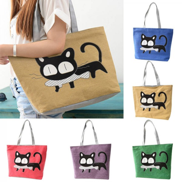 0cb356b6e6 Special Cartoon Handbags Shoulder Bags Preppy School Bags For Girls  Thumbnail ...