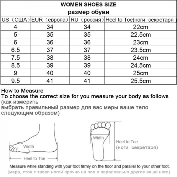 Summer Fashion Women Wedges Outdoor Slippers Genuine Cow Leather Lady Shoes Free Mail Women Slippers Plus Size Extra Image 5