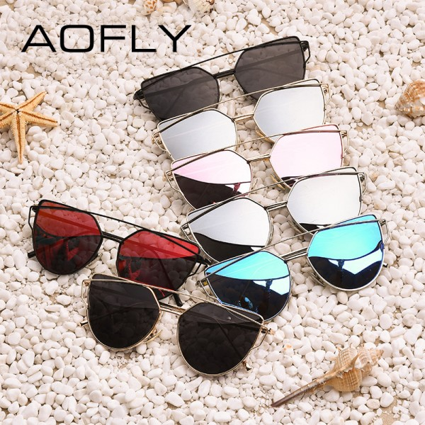 Sunglasses Women Popular Brand Design Polarized Sunglasses Summer HD Polaroid Lens Sun Glasses With Original Case Extra Image 6