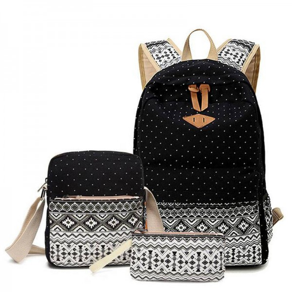 Bookbags. invalid category id. Bookbags. Product - Mesh Backpack Heavy Duty Student Net Bookbag Quality Simple Netting School Bag Security See Through Daypack Black. Product Image. Price $ Coofit School Backpack for Girls Flowers Pattern Backpacks for School Cute Bookbag for Teenage Girls/Kids.