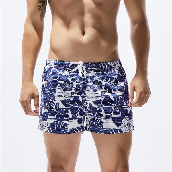 Turtle Design Mens Shorts Surf Board Summer Sport Beach Homme Bermuda Short Pants Quick Dry