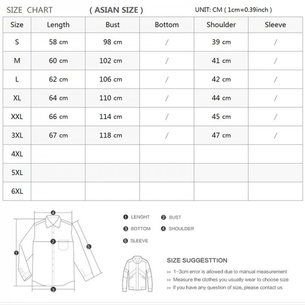 Vomint Brand New Mens Down Coat Vest Jacket Winter Light Down Vest Short Slim Down Men Vest Short Jackets Extra Image 6