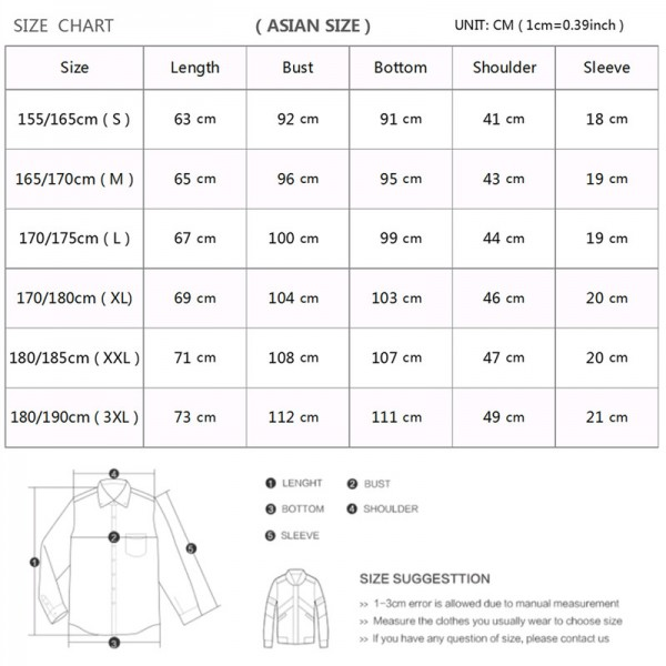 VOMINT Fashion Summer  Casual Men T shirts Printed Tshirt Casual Short Sleeve T shirt Men Tops Tees Extra Image 3