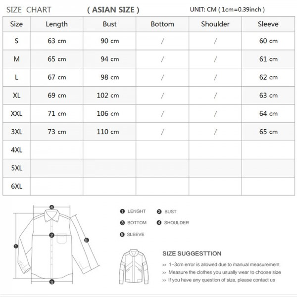 Vomint Men Solid Sweater Thin O Neck Casual Long Sleeve Knitted Male Autumn New Class Design Male Cardigans Extra Image 6