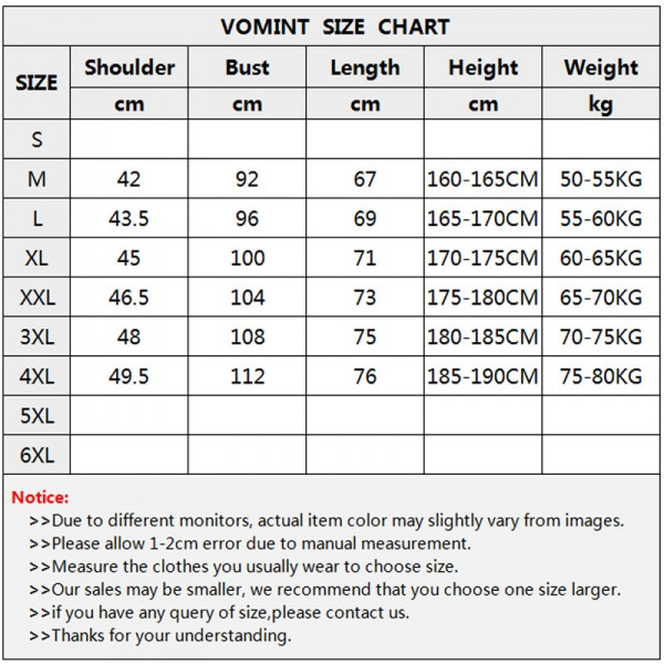 VOMINT Mens Hip Hop Sportswear Diamond Sweatshirts Hooded Mens Skateboard Pullover Hoodie Male Outwear Extra Image 2