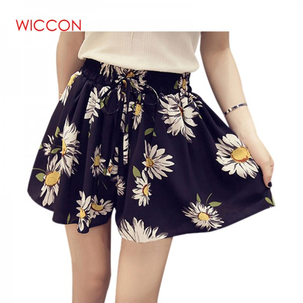 Spring Summer New Style Bow Tie Skirts High Waist Elastic Sexy Mini Skirt For Women Extra 1