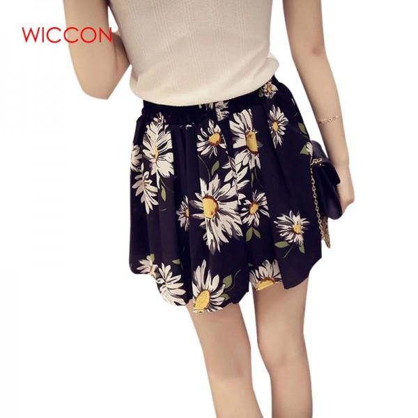 Spring Summer New Style Bow Tie Skirts High Waist Elastic Sexy Mini Skirt For Women Extra 3