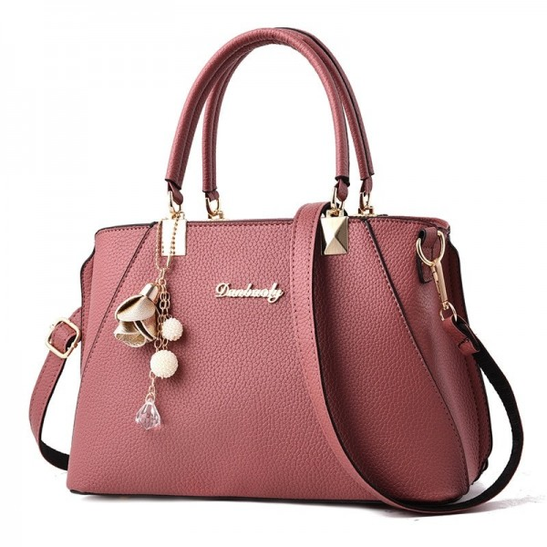 Women Bags Handbags Luxury Designer Shoulder Bags New Arrival Fresh Fashion Leather Bags For Women