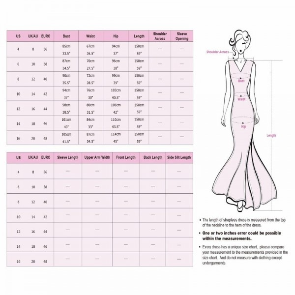 Women Elegant Long Bridesmaid Dresses Peachy Pink A Line V Neck Sleeveless Chiffon Party Dresses For Wedding Extra Image 6