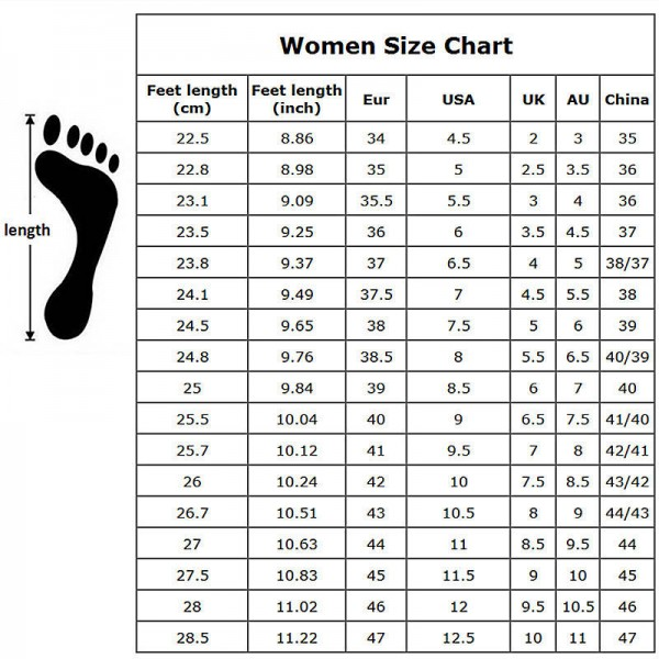 97dd23f1a Women Flip Flop Wedges Thick Heel Sandals Slippers Indoor Outdoor ...