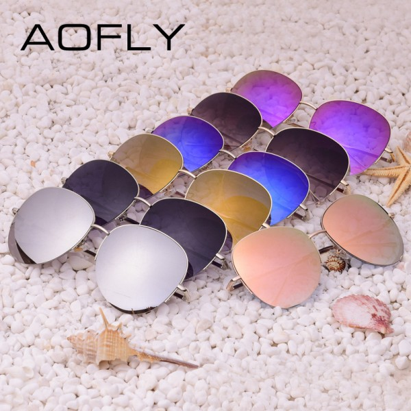 Women Oversize Sunglasses Metal Semi Rimless Glasses Fashion Vintage Summer Style Outdoor Sport Sunglasses Men Extra Image 6