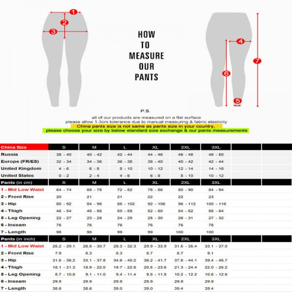 Bottoms Nice 2083 Youaxon Women`s Embroidery Mid Low Waist Washed Stretchy Ripped Pencil Skinny Denim Pants Jeans For Women Jean