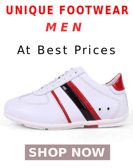 Online Shop For Coupons, Deals And Offers On Footwear, Shoes & Boots For Men