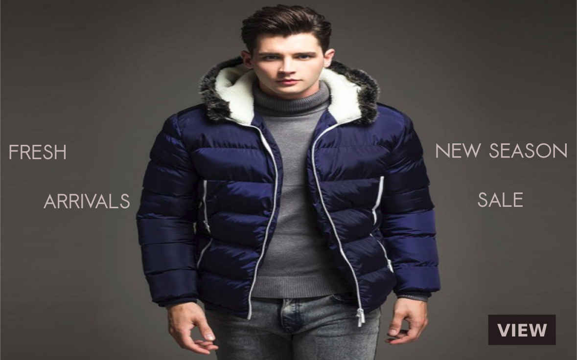New Fashion Apparel And Clothes For Men Best Online Shopping